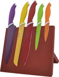 Фото набора ножей Winner WR-7329