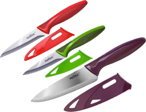 фото Кухонный нож Zyliss E72404
