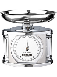 Bekker BK-9101 SotMarket.ru 980.000