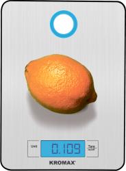 фото Кухонные весы Kromax ENDEVER-505K