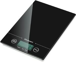 фото Кухонные весы Rolsen KS-2907