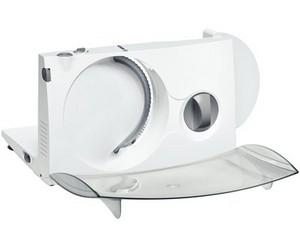 Bosch MAS 4601N SotMarket.ru 3100.000