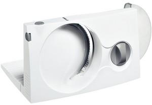 Фото ломтерезки Bosch MAS 4201N