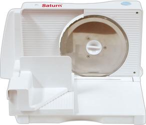 Фото ломтерезки Saturn ST-CS0160