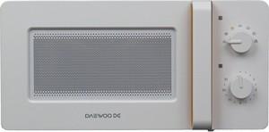 фото Daewoo Electronics KOR-5A67W