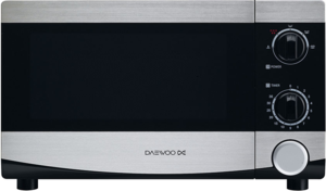 фото Daewoo Electronics KOR-6L45