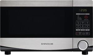 фото Daewoo Electronics KOR-6L4B