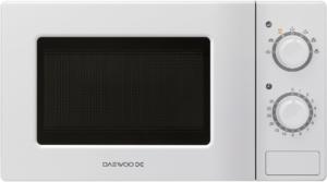 фото Daewoo Electronics KOR-6L77