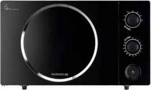 фото Daewoo Electronics KQG-8A1R