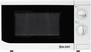 фото Rolsen MS1770MD