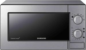 фото Samsung ME712MR-W