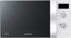 фото Samsung ME82VR-WWH