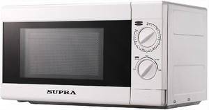 фото SUPRA MWS-2110MW