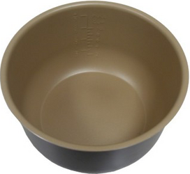 Чаша для BRAND 6050 SotMarket.ru 990.000