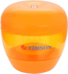 Timson TO-01-113 SotMarket.ru 1230.000