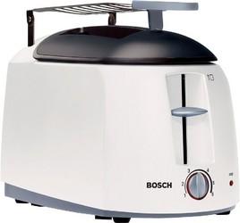 Фото тостера Bosch TAT 4610