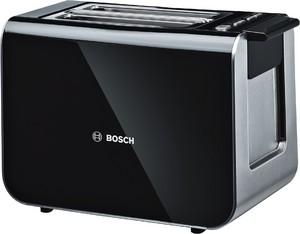 Фото тостера Bosch TAT 8613