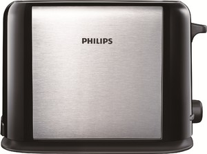 Фото тостера Philips HD 2586