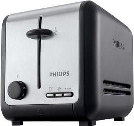 Philips HD 2627 SotMarket.ru 2530.000