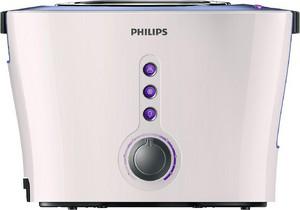Philips HD 2630 SotMarket.ru 2210.000