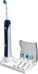 Braun Oral-B Professional Care 3000 SotMarket.ru 8830.000