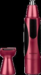 фото Машинка для стрижки волос Maxwell MW-2801