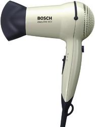 Фото фена Bosch PHD3200
