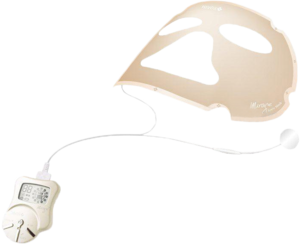 HIVOX Mirage Ionic Mask SotMarket.ru 1280.000