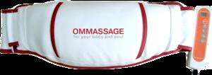 фото Ommassage BM-511