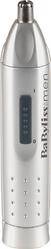фото Машинка для стрижки волос BaByliss E600XE