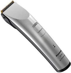 фото Машинка для стрижки волос Panasonic ER1410