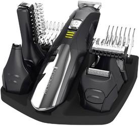 фото Машинка для стрижки волос Remington PG6050