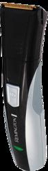 фото Машинка для стрижки волос Remington PG340