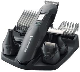 фото Машинка для стрижки волос Remington PG6030