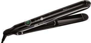 фото Щипцы для волос Braun ST 780 Satin Hair 7