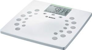 фото Напольные весы Bosch PPW 2360