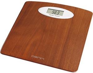 фото Напольные весы DENN DSE534BA