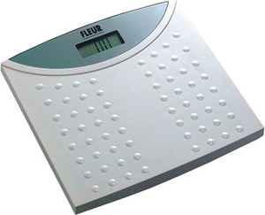 фото Напольные весы FLEUR EB1003-05
