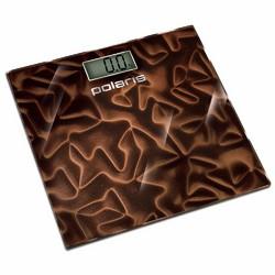 Фото напольных весов Polaris PWS 1528DG