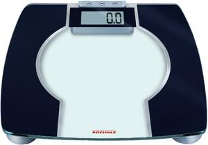 Soehnle Body Control Contour F3 SotMarket.ru 1730.000