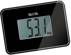 фото Напольные весы Tanita HD-386