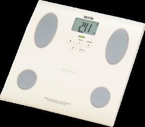 Фото напольных весов Tanita BC-581