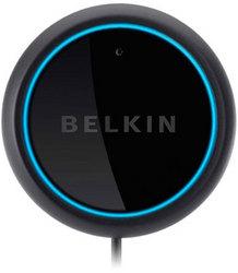 Фото Car Kit Belkin F4U037CW