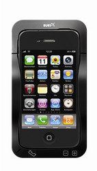 Громкая связь для Apple iPhone 4 Bury Motion SotMarket.ru 4830.000