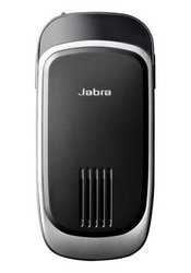 Фото Car Kit Jabra SP5050 Car Kit