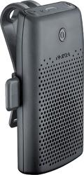 фото Громкая связь спикерфон  Nokia HF-210