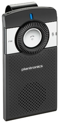 Фото Car Kit Plantronics K100
