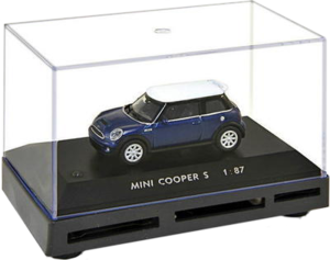 фото Card Reader Autodrive Mini Cooper S