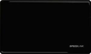 Фото cardreader Card Reader SpeedLink Nobile (54 в 1)