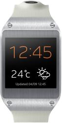 Фото сенсорных часов Samsung Galaxy Gear